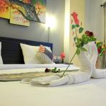 Photo of Allya Hotel Phuket Patong Beach