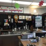 Celebrate Everything at The Coffee Pot