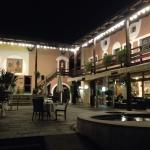 Hotel I Grappoli Foto