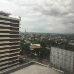 Foto de Summit Circle Cebu