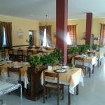Photo de Hotel Ristorante Le Betulle