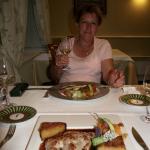 Cuisine remarquable
