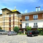 Photo of City Hotel Miskolc