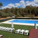 Foto de Apartamentos Turisticos La Castilleja