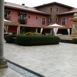 Photo of Salles Hotel La Caminera Golf & Spa Resort