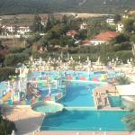 Splash Parc