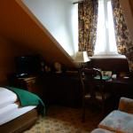 Photo of Hotel Garni Mittelweg