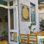 Foto van CALIXTO - Palma de Mallorca - Restaurante Especialidad Paella
