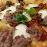 Photo of Da Antonio Pizzeria Antipasteria