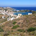 Photo de Villa Apollonia