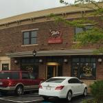 Ted's Montana Grill, Lawrenceville