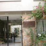 Photo of Tayka Apart Hotel Boutique