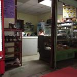 Photo of Cafe Ensuenos