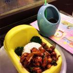 Photo of Modern Toilet Restaurant
