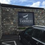 The Tannery Photo