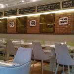 Brasserie Lambic Foto