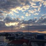 Photo de Krk croazia