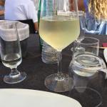 Photo de Godiva Restaurant