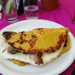 Photo of El cafe del Establo