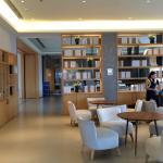 JI Hotel Chengdu Chunxi Road