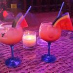 Maui Beach Club resmi