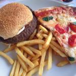 Photo of Ristorante Pizzeria All'Ancora