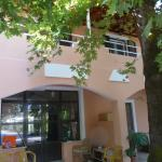 Photo of Marilena Apartments & Studios