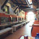 Photo of Ristorante Pizzeria Cantinone