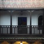 Photo of Riad Maison Bleue