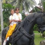 Photo de Sampaguita Gardens