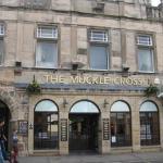 Billede af The Muckle Cross