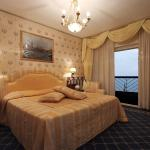 Grand Hotel del Mare Resort & Spa