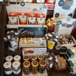 Productos Cafe Martinez