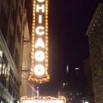 Chicago Opera Theater