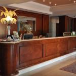Semiramide Palace Hotel Foto