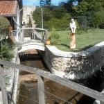 Photo of Le Vieux Moulin