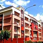 Replica Inn - Bukit Bintang Foto