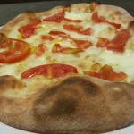 Ristorante Pizzeria San Francesco