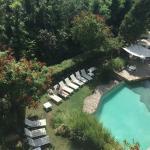 Foto di Eden Rock Resort