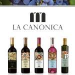 i vini della Canonica