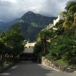 Photo of Hotel Castel
