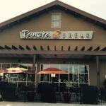 Photo of Panera Bread