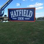 Photo de The Hatfield Inn