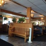 Oak Creek Diner