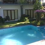 Photo de Terrace Bali Inn