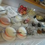 Hotelpension zum Gockl Foto