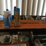 Photo of Mini Faur Hotel
