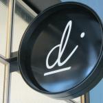 Foto de Di Cafe Deli