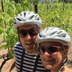 Napa Valley Winery Bike Tour Foto