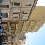 Hotel La Terazza